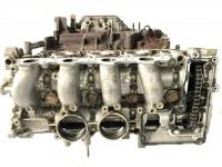 Motor Discovery Sport 2.2 Diesel 2014 2015 2016