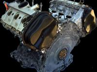 Motor Audi Q7 3.0 V6 333cv 2010 Á 2015