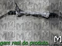 Caixa Direção Ranger Hidraulica 2012 - 2013 - 2014 - 2015 - 2016