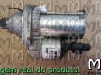 Motor Partida VW Tiguan 2.0 200cv TSI Automática. | Ano: 2015 em diante. | Ref.: 01