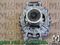 Alternador VW Jetta 2.0 211cv 16v TSI Automático | Ano: 2009 - 2010 - 2011 - 2012 - 2013 - 2014 - 2015 - 2016 | Ref.:02