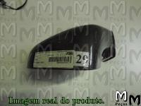 Espelho Retrovisor Captiva 2009 - 2010 - 2011- 2012 - Lado Esquerdo - Ref.29