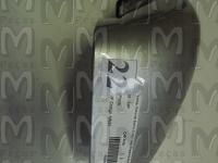 Espelho Retrovisor Captiva 2009 - 2010 - 2011- 2012 - Lado Direito - Ref.22