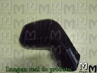 Espelho Retrovisor Captiva 2009 - 2010 - 2011- 2012 - Lado Direito - Ref.48