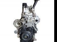 Motor Discovery Sport 2.0 Td4 180cv Diesel 2017 2018 2019