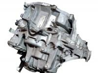 Caixa Câmbio Ford Focus 2.0 178cv Aut. 2014 À 2019