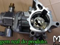 Bomba Combustivel de Alta Pressão VW Jetta / Fusca / Golf | Ano: 2014 - 2015 - 2016 - 2017 | Ref.:01