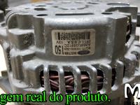 Alternador Edge 3.5 V6 289cv Automatica Gasolina | Ano: 2011 - 2012 - 2013 - 2014 - 2015 | Ref.:03