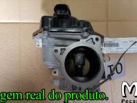 Valvula EGR VW Amarok 2.0 TDI 163Cv | Ano: 2014 | Ref.:01
