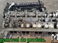 Cabeçote Land Rover Evoque 2.0 16v 240 Cv Gasolina Ano: 2011 - 2012 - 2013 - 2014 -2015 | Ref.:15