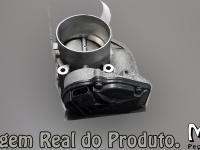 Corpo Borboleta (TBI) Ford Edge 3.6 V6 289 Cv Automatica 4x4 Gasolina  Numero: A1128B-0204 / 110594002317  | Ref.:36